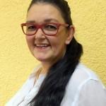 Michaela Berndt